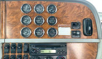 2006 Peterbilt 379 full