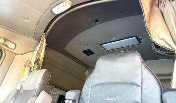 2014 Kenworth W900 full